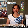 澎湖民宿-印象沙港32.JPG