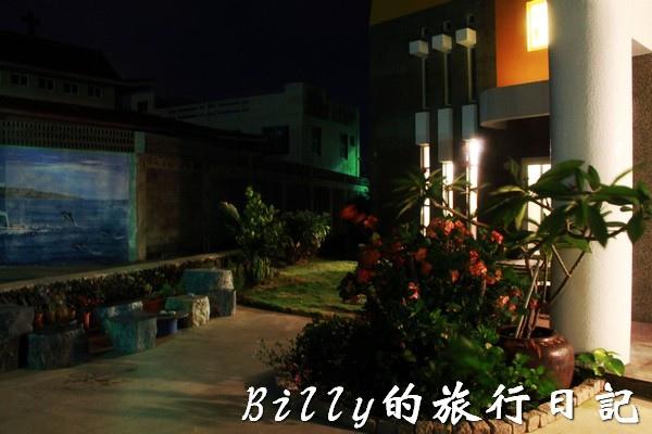 澎湖民宿-印象沙港33.JPG