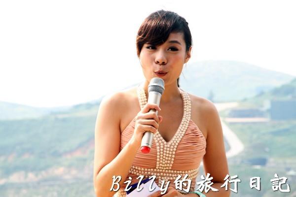 東引詩酒節06.JPG