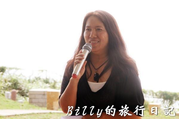 東引詩酒節10.JPG