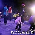 東引詩酒節16.JPG