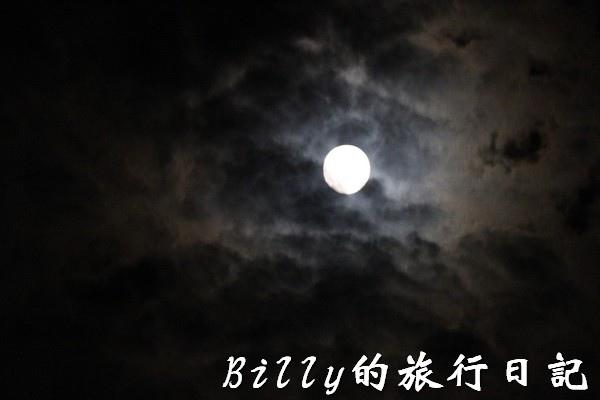 東引詩酒節25.JPG