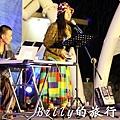 東引詩酒節23.JPG