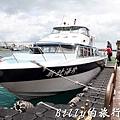 澎湖吉貝嶼03.JPG