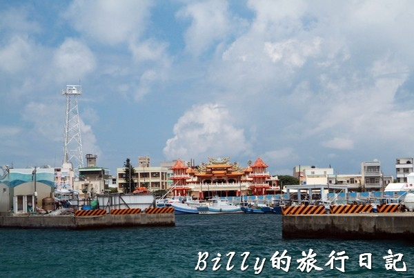 澎湖吉貝嶼05.JPG