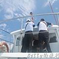 澎湖吉貝嶼04.JPG