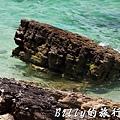 澎湖吉貝嶼10.JPG