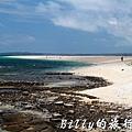 澎湖吉貝嶼08.JPG