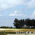 澎湖吉貝嶼13.JPG
