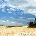 澎湖吉貝嶼12.JPG