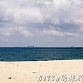 澎湖吉貝嶼14.JPG