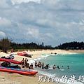 澎湖吉貝嶼15.JPG