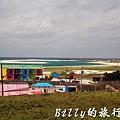 澎湖吉貝嶼19.JPG