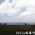 澎湖吉貝嶼17.JPG