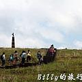 澎湖吉貝嶼16.JPG