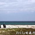 澎湖吉貝嶼21.JPG