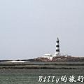 澎湖吉貝嶼23.JPG