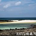 澎湖吉貝嶼24.JPG
