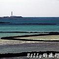 澎湖吉貝嶼25.JPG