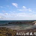 澎湖吉貝嶼27.JPG
