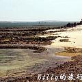 澎湖吉貝嶼28.JPG