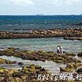 澎湖吉貝嶼30.JPG