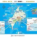 2014地圖貝.jpg