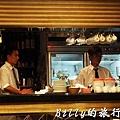 紅磡港式飲茶餐廳04.JPG