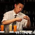 紅磡港式飲茶餐廳05.JPG