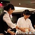 紅磡港式飲茶餐廳06.JPG