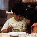 紅磡港式飲茶餐廳09.JPG