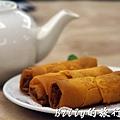 紅磡港式飲茶餐廳18.JPG
