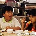 紅磡港式飲茶餐廳25.JPG