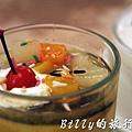紅磡港式飲茶餐廳31.JPG