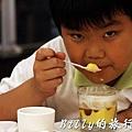 紅磡港式飲茶餐廳32.JPG