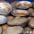 正彰化肉圓011.jpg