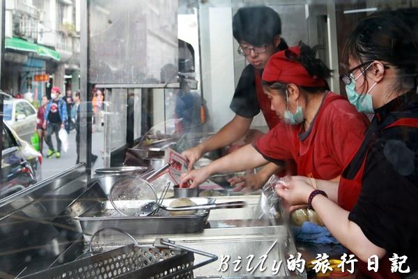 正彰化肉圓013.jpg