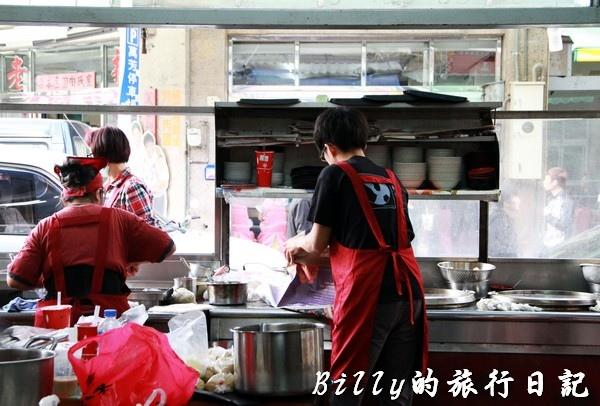 正彰化肉圓020.jpg