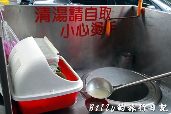 正彰化肉圓022.jpg