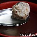 正彰化肉圓024.jpg