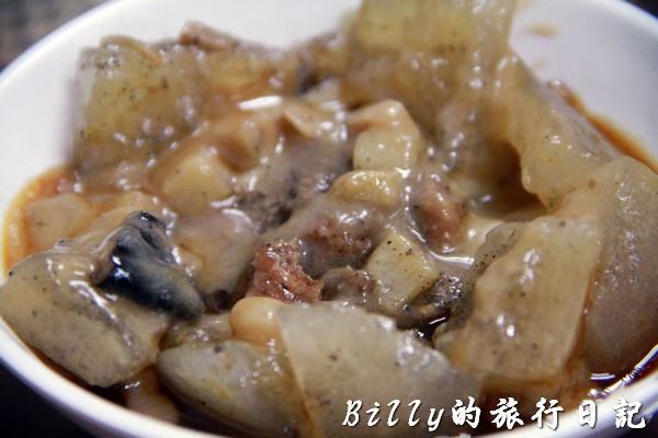 正彰化肉圓029.jpg