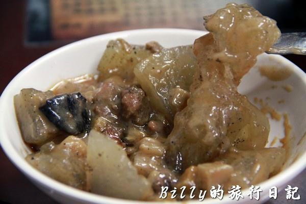 正彰化肉圓030.jpg