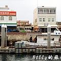 澎湖七美島064.jpg