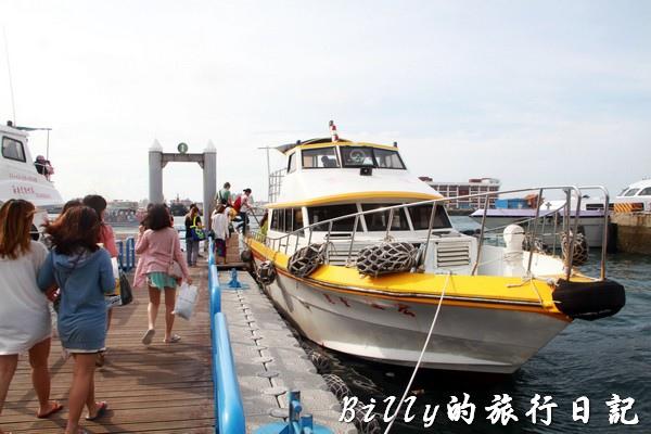 澎湖七美島006.jpg