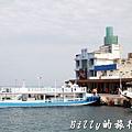 澎湖七美島011.jpg