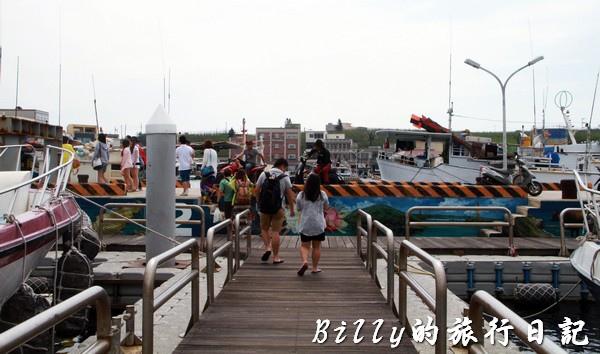 澎湖七美島012.jpg