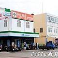 澎湖七美島013.jpg