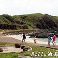 澎湖七美島016.jpg