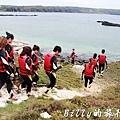 澎湖七美島020.jpg