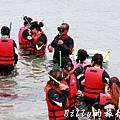 澎湖七美島021.jpg